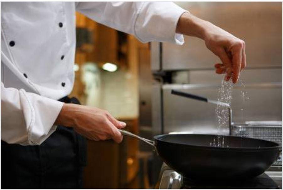 2021中餐烹調丙級證照輔導班